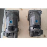 Truck Concrete Pump Rexroth A2FO23 , A2FO32 Inclined Shaft Hydraulic Piston Pump Manufactures