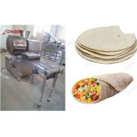 Ethiopian Injera Making Machine|Spring Roll Wrapper Machine For Sale Manufactures