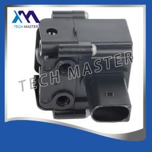 Bmw X5 E70 Air Suspension Compressor Air Pump Double Valve 37206859714 Manufactures