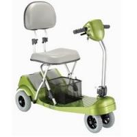 Folding Electric Scooters(Motor Bikes) Manufactures