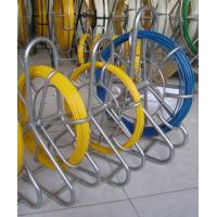 Portable duct rod Manufactures