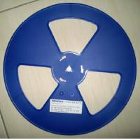 OEM / ODM Customized Design electronic component Carrier Tape For Packaging, Transmission Manufactures
