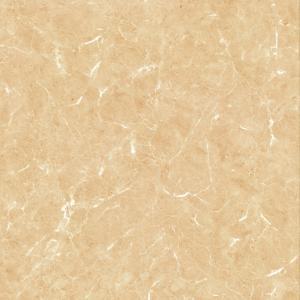full polished glazed porcelain tile 800x800mm,floor and wall tile,bathroom hall floor tile Manufactures