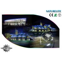 10W Led Flood Light Decorative Natural White High Quality 5 Years Warranty PF>0.93 Manufactures