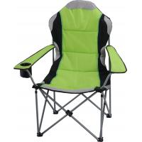 Folding Chair Luxury Relax Chair Home Back Chair Folding Beach Chair Folding Chair Folding Armrest Chairs Manufactures