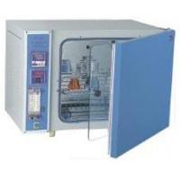 CO2 Incubator Manufactures