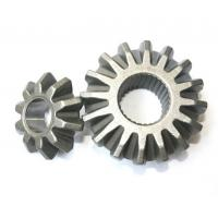 Precision custom metal gears small in helical gearing tractor spare parts Manufactures