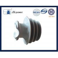 Modified Polyethylene Pin Type Insulator For High Voltage Power Transmission Manufactures
