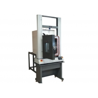 China ISO 1000mm/Min universal Material Testing Machine on sale
