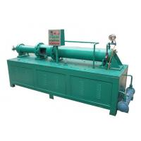 China welding electrode making machine on sale
