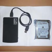 MB STAR 2011.01  Diagnostic Software Manufactures