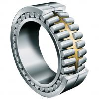 Heavy Duty Low Noise Spherical Thrust Roller Bearing 230/600 CA/W33 31531/600K Manufactures