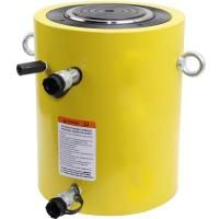 CLRG SERIES HIGH TONNAGE CYLINDER Manufactures