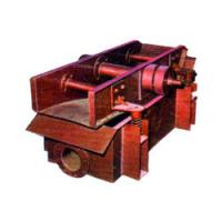 [Photos] Offer vibrating screen separator in good condition Manufactures