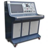Computer Control Electrical Appliance Tester Water Pressure Test Apparatus Manufactures