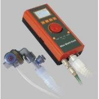 Portable Ventilator HFS3100B Manufactures