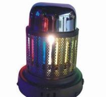 LED night of sun (KTV) Manufactures