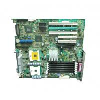 Server Motherboard use for IBM xSeries X226 39Y8678 90P1215 26K8597 Manufactures