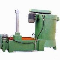 Wheat Washer Manufactures