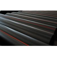HDPE mining pipe Manufactures