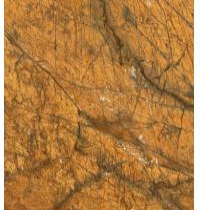 China black rustic marble tile on sale