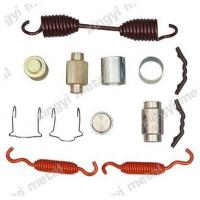 China Brake Parts - Brake Shoe & Repair Kits (4515Q) on sale