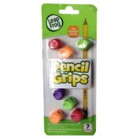 Fancy mini rubber pencil erasers training grips Manufactures