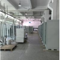 Shenzhen Consnant Technology Co., Ltd.