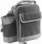 neoprene cooler bag Manufactures