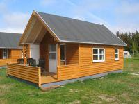 Mobile Camping houses Manufactures