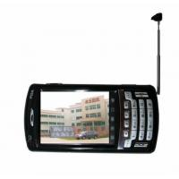 MB-V10 Mobile Phone/MP4/Analog TV/2.0MP/Handwriting/3.0 Manufactures