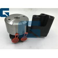 EC210B EC140 EC140B Excavator Engine Parts Volvo Fuel Transfer Pump 20518337 VOE20518337 Manufactures