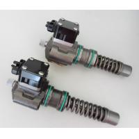 Buy cheap electronical unit pump,unit injector from wholesalers