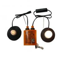 Life Raft Light Manufactures