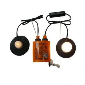 Life Raft Light Manufactures