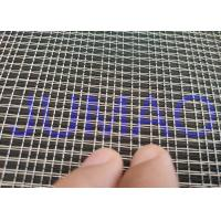 Sound Insulation Interior Partitions Inner-layer Metal Mesh Direct Sale Manufactures
