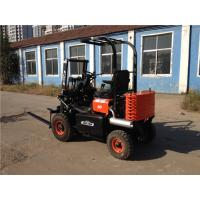 Mini Forklift With Easy forklift maintenance Service Manufactures