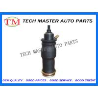Rubber Cabin Air Spring Assembly 1435859 Auto Air Suspension Shock Absorber 1476415 Manufactures
