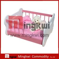 wooden pet beds dog beds for online pet supplies Manufactures
