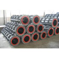 Reinforced Concrete Pipe Mould Manufactures