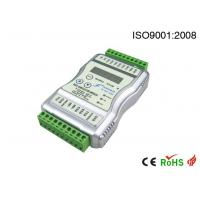 China RS485 Data Acquisition 4mA for Industrial Field Signal Isolation on sale
