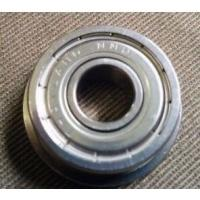 China FUJI minilab MBS BEARING NMB DDRF-2280HHR SPEC POP25LY121 DDRF-2280 ZZ on sale
