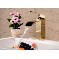 Bathroom fittings high quality brass water taps stainless steel faucet Manufactures