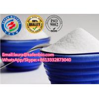 High Purity Norandrostenedione Raw Powder for Male Muscle Building Steroid Sex Enhancement CAS:734-32-7 Manufactures