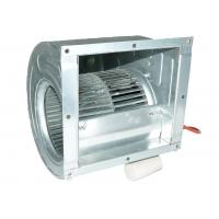 1580W 220V 50Hz Centrifugal Blower Fan Air Conditioning Fan Motor Manufactures