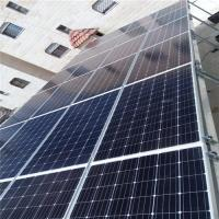 20kw solar energy power system include 240v 20KW Off Grid Solar Generator home solar power system kit Manufactures