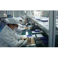 wholesale solar company offer cheap solar panels 220W mono photovoltaic Manufactures