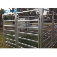 High Galvanized Welded Mesh Fencing Farm Security Application High Strength Manufactures