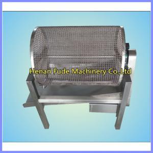 China quail egg cooker, quail egg breaker, quail egg peeling machine on sale