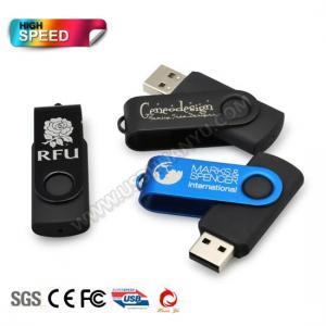 2 GB USB Flash Stick Manufactures